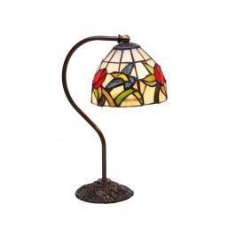 Noční lampa Colibri