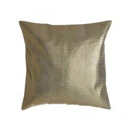 Dekorační polštář Jean 45x45 cm