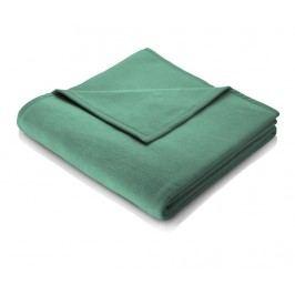 Deka Liese Green 150x200 cm