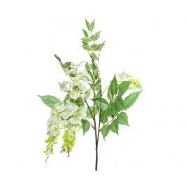 Umělá rostlina Beancurd