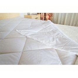 Ochrana pro matrace Merino Pled 90x200 cm