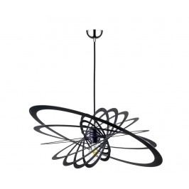 Závěsná lampa Owain
