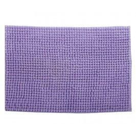 Koupelnová předložka Confort Lilac 40x60 cm