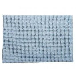 Koupelnová předložka Confort Blue 40x60 cm