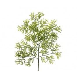 Umělá rostlina Gardenia