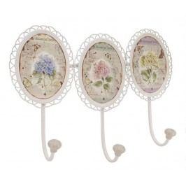Věšák Botanics Lilac