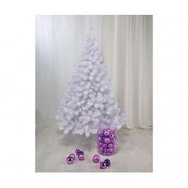 Umělý vánoční stromek Frosty 180 cm