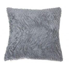 Dekorační polštář Naya Grey 45x45 cm