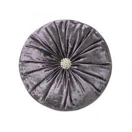 Dekorační polštář Lavender Crushed 30 cm
