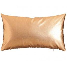 Dekorační polštář Cork Glam 30x50 cm
