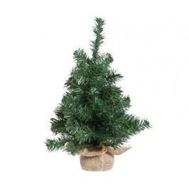 Umělý vánoční stromek Evergreen 60 cm
