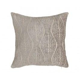 Dekorační polštář Excellent 45x45 cm