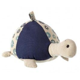 Dveřní zarážka Turtle