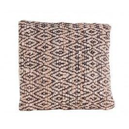 Dekorační polštář Charly 45x45 cm