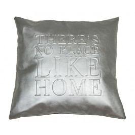 Dekorační polštář Like Home 45x45 cm