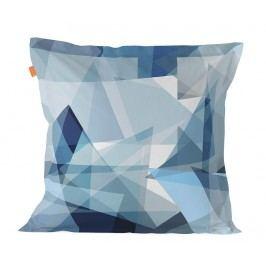 Povlak na polštář Crystal 60x60 cm