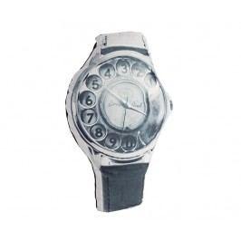 Dekorační polštář Hand Watch 30x47 cm