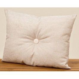 Dekorační polštář Mendes 43x60 cm