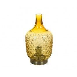 Noční lampa Amber