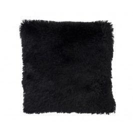 Dekorační polštář Beary Soft 45x45 cm
