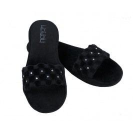 Domácí papuče Premium Iris 38-39