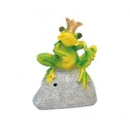 Alarm proti škůdcům Frog