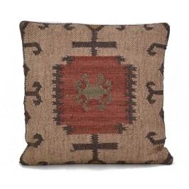 Dekorační polštář Tradition Beige 45x45 cm