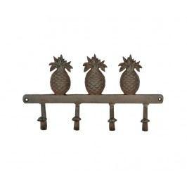 Věšák Pineapple Trio