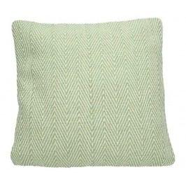 Dekorační polštář Janet Zoom 45x45 cm
