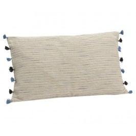Dekorační polštář Patio 30x50 cm