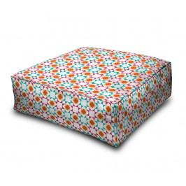 Podlahový polštář Dominque