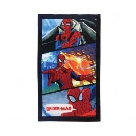 Ručník Spiderman Power 70x120 cm