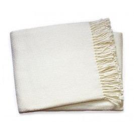 Pléd Zen Cream 140x180 cm