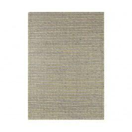 Kobereček Linden Lemon 100x150 cm