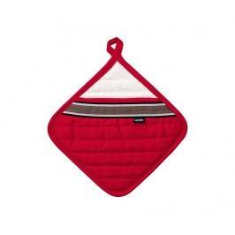 Podložka pod horké nádoby Professional Red Kuchyňské textilie