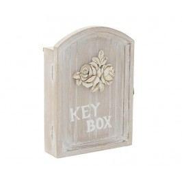Skříňka na klíče Rayna