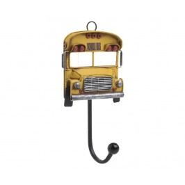 Věšák School Bus