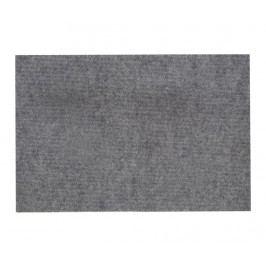 Vchodová rohožka Light Grey 40x60 cm