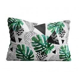 Dekorační polštář Palm Leaves 30x50 cm