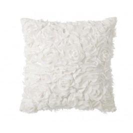 Dekorační polštář Roselyn 40x40 cm