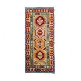 Koberec Kilim Peshawar Bricks 81x190 cm