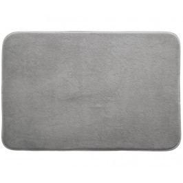 Koupelnová předložka Aris Light Grey 60x90 cm