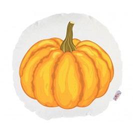 Dekorační polštář Pumpkin
