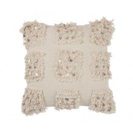 Dekorační polštář Morocco 45x45 cm