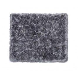 Koberec Galye Grey 130x150 cm