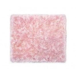 Koberec Galye Pink 130x150 cm