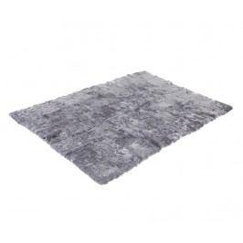 Koberec Ruggs Grey 120x180 cm