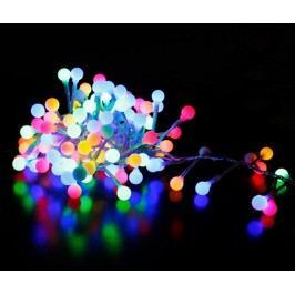Světelná girlanda Cluster Light Ball Multicolor