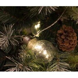 Světelná girlanda Ornament Light
