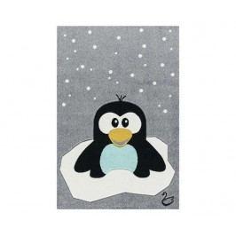 Koberec Penguin 120x180 cm Dětské kusové koberce